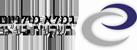 """לוגו גמלא מילניום השקעות בע""""מ"""