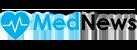 לוגו mednews